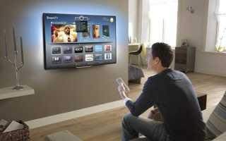 Как обновить телевизор lg smart tv для бесперебойной работы?