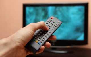 Почему телевизор не включается, а мигает красная лампочка? причины и способы ремонта