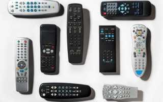 Пульт huayu dvb-t2+tv ver 2019 инструкция руководство пользователя: универсальный пульт для телевизионного приемника huayu dvb-t2+tv ver 2019. коды для универсального пульта
