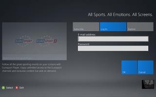 Eurosport 2 онлайн — смотреть прямой эфир
