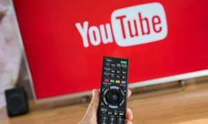 Как настроить смарт тв на телевизоре самсунг через wi-fi
