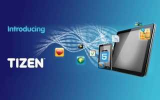 Операционная система телевизора в 2019 году: разновидности и обзор