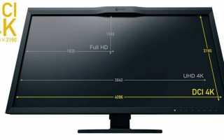 Важные моменты и шаги при выборе телевизора для дома