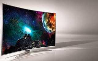 Какой телевизор лучше: led, плазменный или жк. выбираем лучший вариант для дома